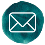 email_teal