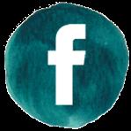 facebook_teal