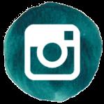 instagram_teal