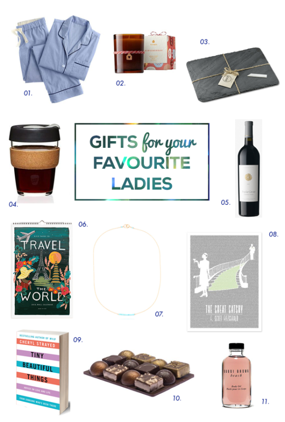 Gift-Guide_Ladies